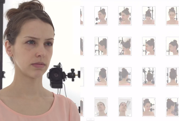 File:Stefanie Joosten 3D Motion Capture.png