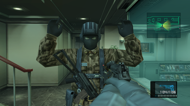 File:Mgs2hd2.png