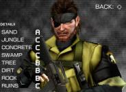 File:Metal-gear-solid-peace-walker-sixth-dlc-184.jpg