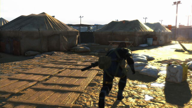 File:MetalGearSolidV-4.jpg