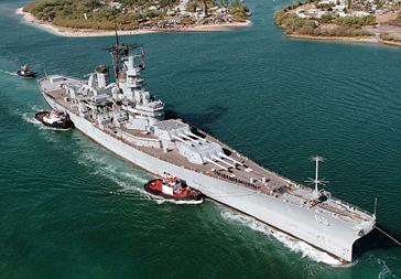 File:USS misouri ship 2.jpg