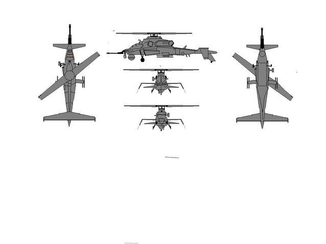 File:Hammerhead Blueprints.JPG