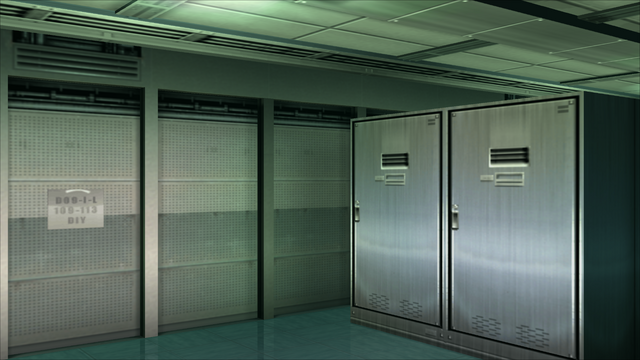 File:MGS2 - Tanker - Deck-A Crew's Quarters Pic 5.png