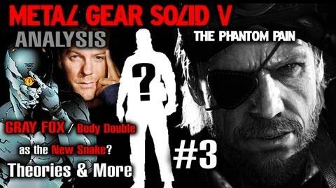 Thumbnail for version as of 21:16, June 24, 2014