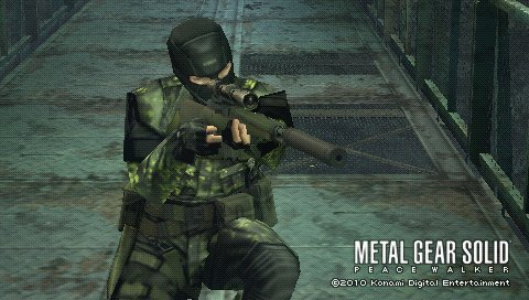 File:Metal Gear Solid Peace Walker (Demon Sanya).jpg