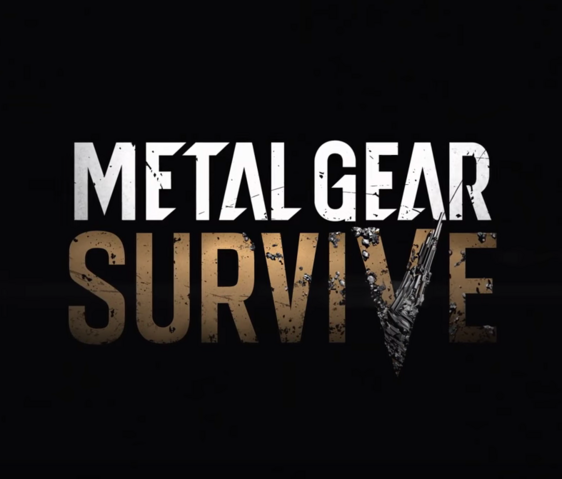 File:Metalgearsurvive.PNG