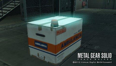 File:Rescue box.JPG