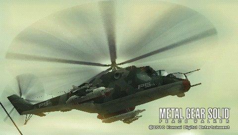 File:MI-24D Custom.JPG