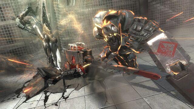 File:Cyborg (Heavily Armed) lengthwise 02.jpg
