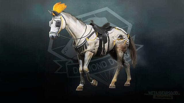 File:MGSV-The-Phantom-Pain-DLC-Horse-Parade.jpg