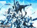 Thumbnail for version as of 01:28, September 23, 2011