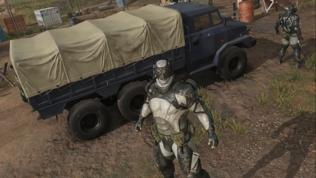 File:Metal gear Skulls male.png
