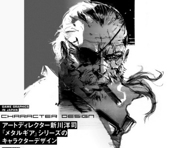 File:Metal Gear Solid 5 Big Boss Profile.png