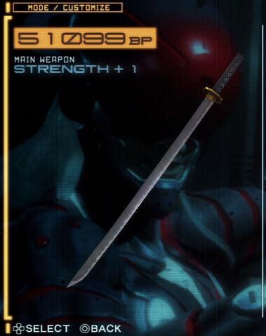 File:Rising-Foxblade.jpg