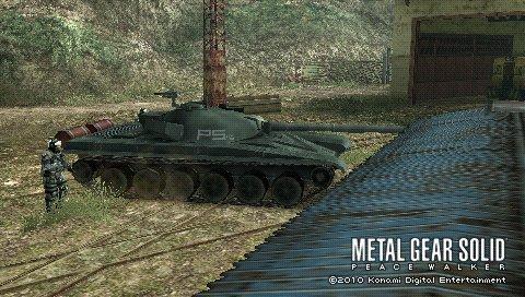 File:T-72U.jpg