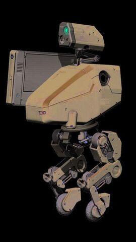 File:Metal Gear Mk III.jpg