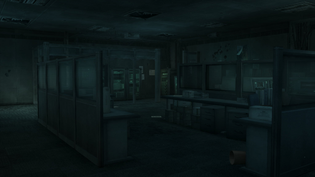 File:The Lab in Metal Gear Solid 4.png