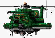 Mg2-61