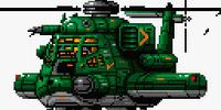 HH-64 Dragoon