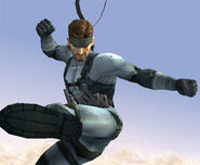 Solid-snake-metal-gear-solid-2-2434033-400-329