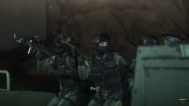 File:Metal gear xof soldiers ecorting skullface.png