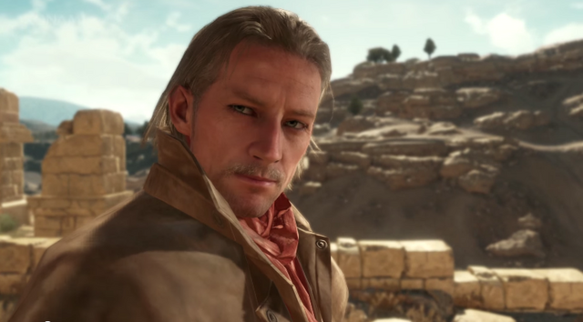 File:Ocelot E3 2014 Gameplay Demo.png