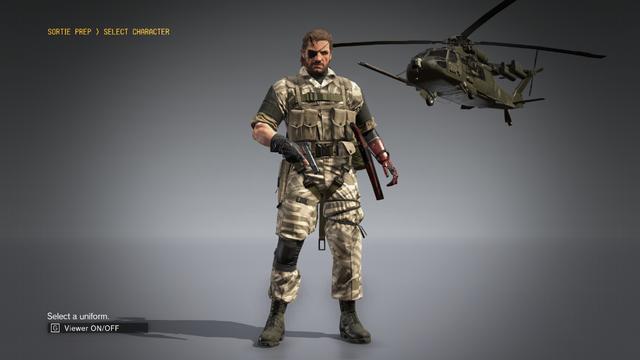 File:Desert Ambush SP.png