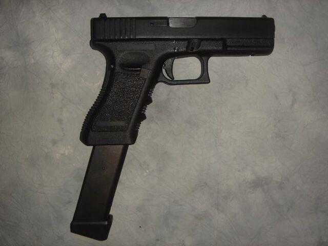 File:Glock 18.jpg