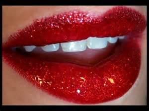 File:Lips 3.jpg