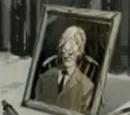 Emmerich (Manhattan Project scientist)