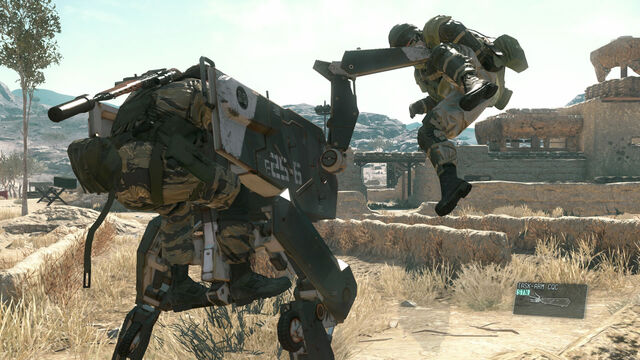 File:Metal-Gear-Solid-V-The-Phantom-Pain-E3-2015-Screen-Big-Boss-D-Walker-3.jpg