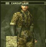 File:Camo spider.jpg
