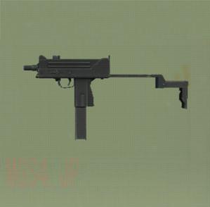 File:M10-MGS4.jpg