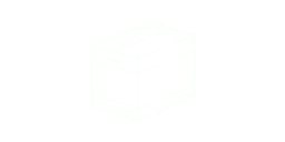 File:Ui it cbox alp.png