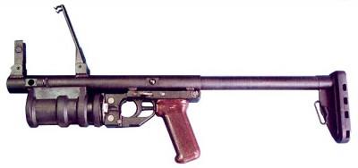 File:T zbran rucna rgm 40 kastet 172.jpg