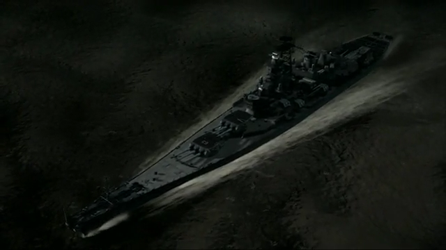 File:MGS4 Missouri pursuit.png