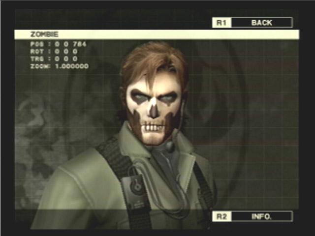 File:Zombie f.jpg