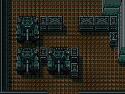 File:Outer Heaven tanks.jpg