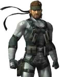 File:Solid Snake SSBB.jpg