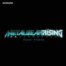 File:Metal-Gear-Rising-Vocal-Tracks.jpg