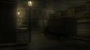 Midtown S Sector Pic 5 (Metal Gear Solid 4)