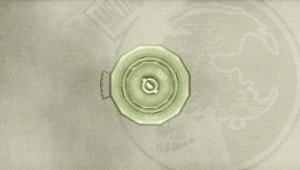 File:Atmine 1-300x170.png