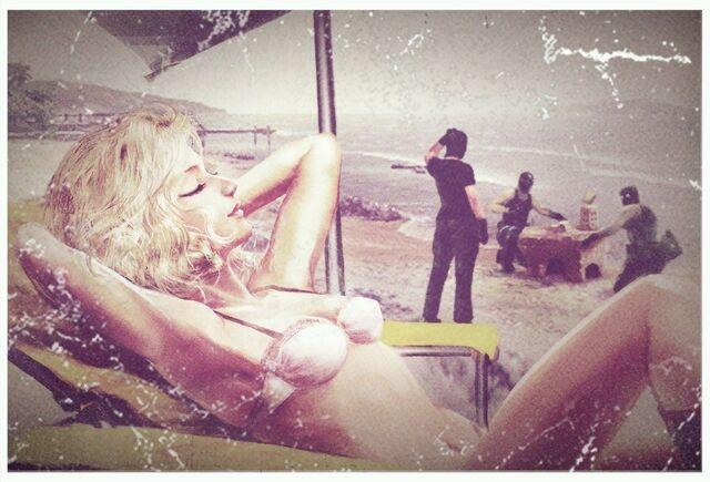 File:3 Swimsuit Paz.jpg