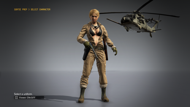 File:Jumpsuit (EVA) Naked SP.png
