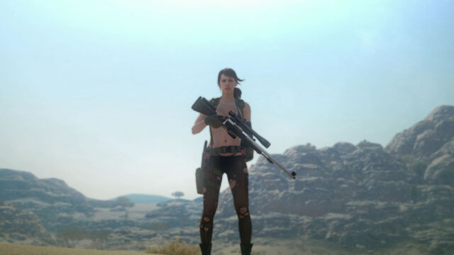 File:Metal-Gear-Solid-V-The-Phantom-Pain-E3-2015-Screen-Quiet-2.jpg