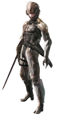 File:Ninja Raiden.jpg