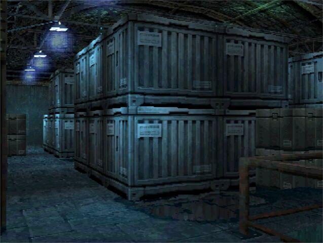 File:Dock 3 (Metal Gear Solid).jpg