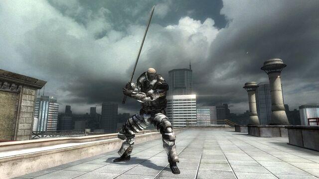 File:Cyborg (Custom) ready 01.jpg