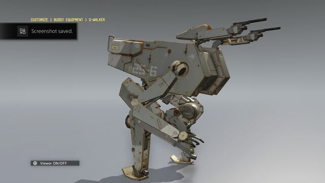 File:D-Walker Task Arm Machete.jpg