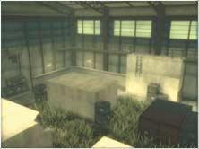 File:MGS3 Subsustence Killhouse A.jpg